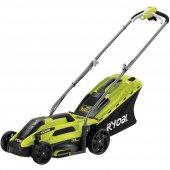 Ryobi Rlm13e33s 1300watt 33cm Elektrikli Çim Biçme Makinası