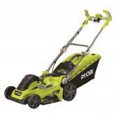 Ryobi Rlm18e40h 1800watt 40cm Elektrikli Çim Biçme Makinası