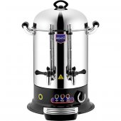Remta 80 Bardak Royal Çay Makinesi