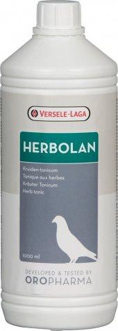 V.laga Or.herbolan Güv(Bağışıklık Güç.bitki Kar)1l