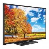 Telefunken 32th4020 32 İnch 82 Ekran Hd Uydu Alıcılı Led Tv