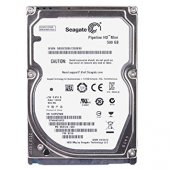 Seagate 500 Gb 8mb 2,5 Notebook Harddisk