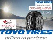 165 70 14 Toyo Varıov2+ 85t Xl Dört Mevsim (Yaz+kış)