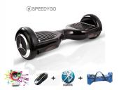 Speedygo Q10 Elektrikli Kaykay Hoverboard