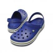 Crocs Crocband 11016 Unisex Terlik