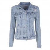 Mavi Kadın Kot Ceket 1113626200