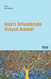 Islam İktisadında Sosyal Adalet