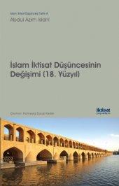 Islam İktisat Düşüncesinin Değişimi (18. Yüzyıl)