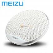 Meizu A20 Bluetooth Bağlantılı Mini Taşınabilir Speaker Hoparlör