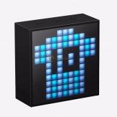 Divoom Timebox Mini Akıllı Bluetooth Hoparlör