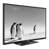 Telefunken 55tu5020 140 Cm Ultra Hd Led Tv