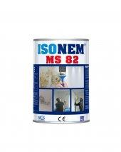 Isonem Ms 82 Nem Ve Rutubet Boyası 5 Kg