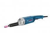 Bosch Professional Ggs 18 H Kalıpçı Taşlama