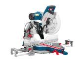 Bosch Professional Gcm 12 Gdl Gönye Kesme Makinesi