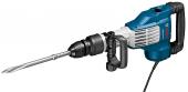 Bosch Professional Gsh 11 Vc Kırıcı