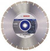 Bosch Standard For Stone 350 Mm