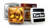 Turbo 009 Sarı Sis Lambası