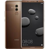 Huawei Mate 10 Pro 128gb Çift Hatlı Cep Telefonu...