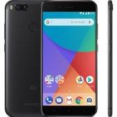 Xiaomi Mi A1 64gb 4gb Ram Cep Telefonu