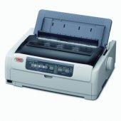 Okı 44210105 Ml5790 Eco 24 Pın 80 Kolon 576cps Nokta Vuruşlu Yazıcı D22560b