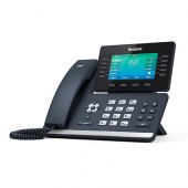 Yealınk Sıp T54s Ip Phone 4.3 Inc 480x272 Color Screen 2portxgıgabıt (Poe) 1xusb