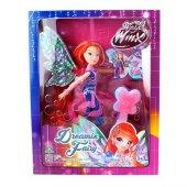 Winx Dreamix Fairy Bebekler