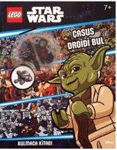 Lego Star Wars Casus Droidi Bul