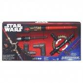 Star Wars Bladebuilders Özel Elektronik Işın Kılıcı