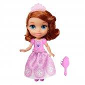 Disney Prenses Sofia Orta Boy Figür 15cm