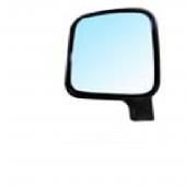 Ayna Küçük Sol Isıtmalı + Motorlu Premıum 3 Premıum Renault
