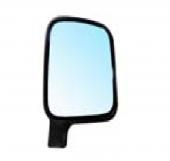 Ayna Küçük Sağ Isıtmalı + Motorlu Premıum 3 Premıum Renault