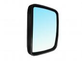 Ayna Büyük Sağ Isıtmalı + Motorlu Premıum 3 Premıum Renault