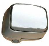 Man Tg A Xl Xxl Kabin Elektrikli Sol Küçük Ayna