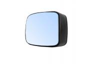 Man Tg A Xl Xxl Kabin Elektriksiz Sağ Küçük Ayna
