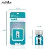 Iphone Samsung Nano Likit Telefon Ekran Koruyucu Görünmez 2.5ml