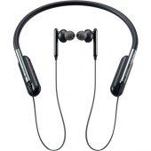 Samsung Level U Flex Kablosuz Kulaklık Siyah Eo Bg950cbegww
