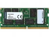 Kingston 16gb 2133mhz Ddr4 Notebook Cl15 (Kvr21s15d8 16)