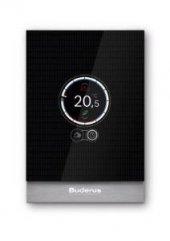 Buderus Tc100 Logamatik Wifi Kablolu Akıllı Oda Termostadı