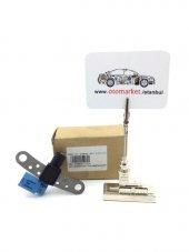 Krank Mil Sensörü Renault Megane1 8200647554