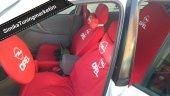 Opel Ön Koltuk+arka Kılıf+2 Li Yastık+halı Paspas+direksiyon Kıl