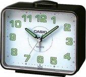 Casio Tq 218 1bdf Masa Saati