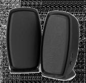 Versatile Sp 245 Bilgisayar Pc Notebook Usb Hoparlör Speaker