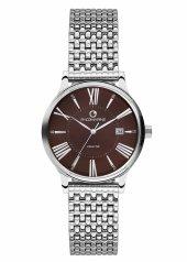 Pacomarine Passıon Collectıon Kol Saati 51030 25
