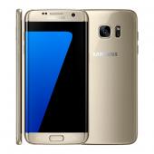 Samsung Galaxy S7 Edge G935f (Samsung Türkiye Garantili)