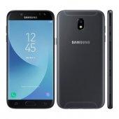 Samsung Galaxy J5 Pro 16gb (Samsung Türkiye Garantili)