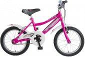 Oyama Racers 165 Kız Çocuk Bisikleti