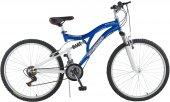 Oyama Racers 260a Bisiklet