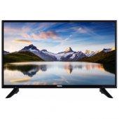 Vestel Smart 40fd7300 102 Ekran Led Tv (40 İnç)