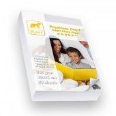 Cescesor Rovi Premium İnci Fotoğraf Kağıdı 10x15 300gr 50 Adet