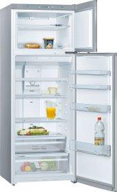 Profilo Bd2056l2vn A+ Çift Kapılı No Frost Buzdolabı